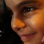 Mariam, Al Nahar TV Settlement